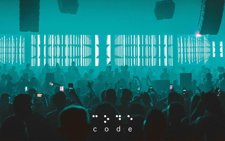 Code DXB